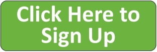 Click Here to Sign Up-Green