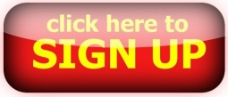 Click Here to Sign Up-Red