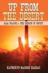 0-UP FROM DESERT-COVER-MEDIUM