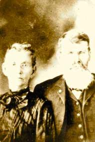 1800s-Cartwright-Reddick&Sarah