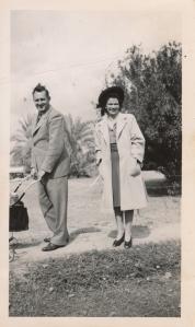 Hon-Adrian&Lena1941