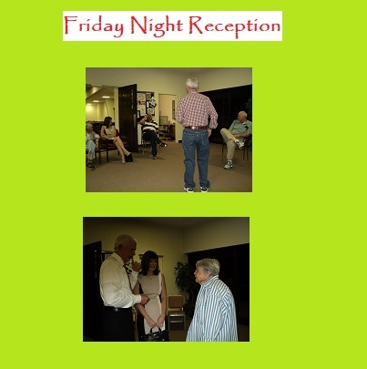 Homecoming-FridayNiteReception