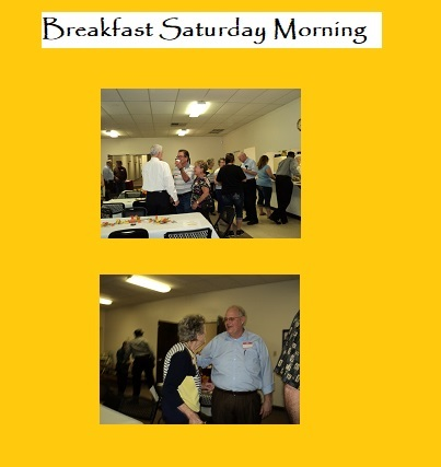 Homecoming-Sat-Breakfast