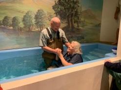 baptism-sherry1