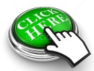 button-click here (green)