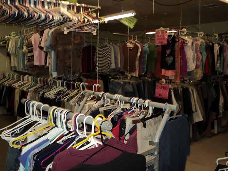 clothingroom-gen2