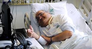 community-hospital visits