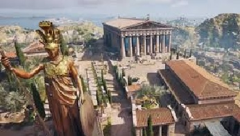 AthensThen-350x200