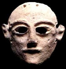 BAAL mask at Gezer.jpg