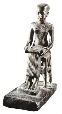 Exodus-God-Imhotep-healing