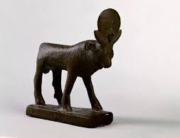Exodus-Ptah-ApisBull-Brooklyn Museum