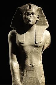 Genesis-Amenemhet III-Berlin