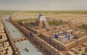 Genesis-towerOfBabel-TempleOfMarduk