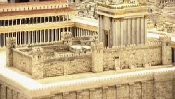 JerusalemThen-350-200
