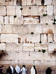JerusalemWesternWall