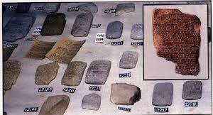 Many Amarna Tablets.jpg