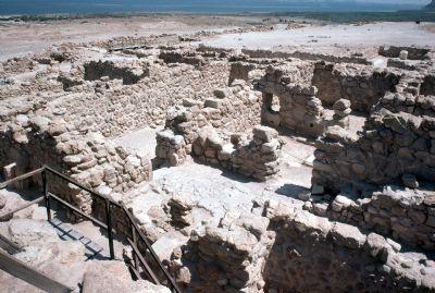 OT-Qamran-Scriptorium