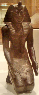Pharaoh Neco, Brooklyn Museum.jpg