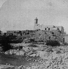 Rameh-Upper