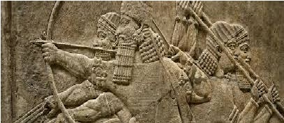Sennacherib arny relief.jpg