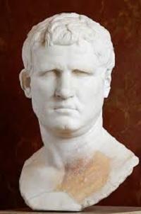 Agrippa I-Louvre