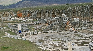 AntiochPisidia-TempleAugustus
