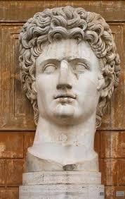 AugustusCaesar-Vatican