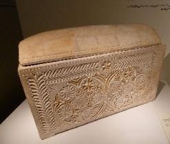 Caiaphas' BoneBox