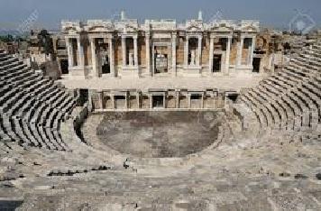Colossians-HieropolisTheatre