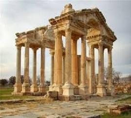 Corinth-templeToAphrodite