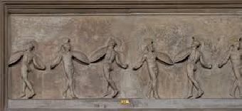 Ephesis-KuratesDancing-VaticanMsm