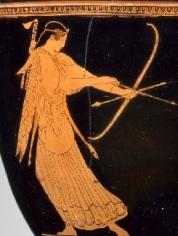 Ephesus-Artemis-Vengeful-Boston