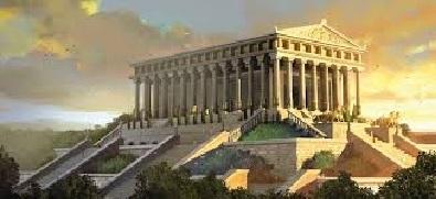 Ephesus-ArtemisTemple