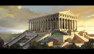 EphesusTempleArtemis