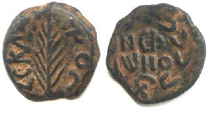 Felix-Coins-Nero