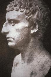 Flavius Josephus-Copenhagen.jpg