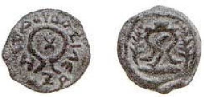 GreatGreat Coin