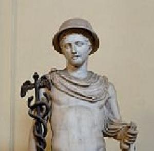 Hermes-healer-VaticanMuseum