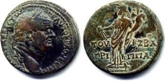 HerodAgrippa-II-coins