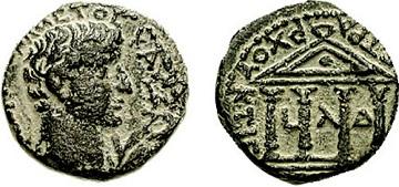 HerodPhilip-Cloin
