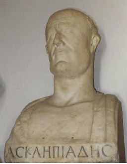 John-Laodicea-Asclepiades