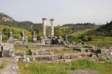 John-Sardis-TempleToArtemis