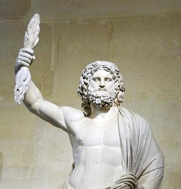 John-Zeus-Smyrna