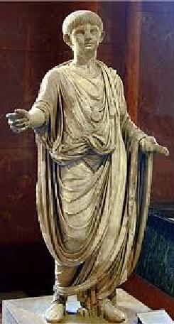 Nero-BoyEmperor-CapitolMuseum