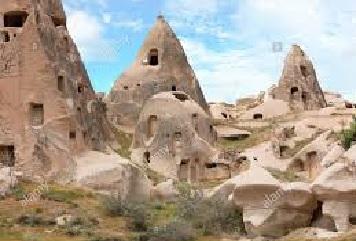 Peter-ConicalRockHomes-Capadocia
