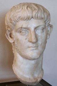 Peter-Nero