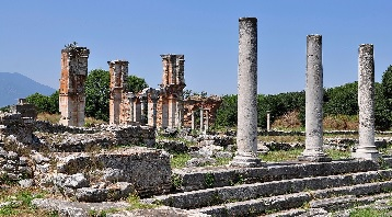 Philippi Forum