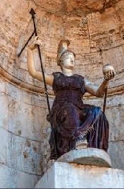 Roma-CapitolPlaza