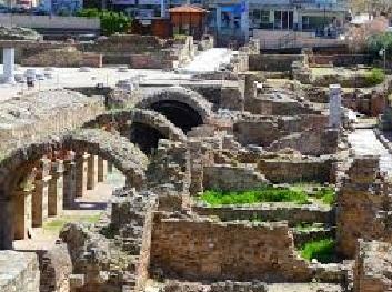 Thessalonians-Agora-Mkt
