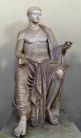 Tiberius-VaticanMus